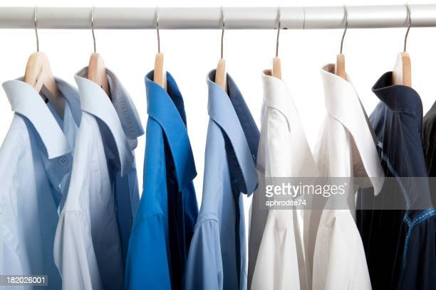 working shirts - all shirts stock pictures, royalty-free photos & images