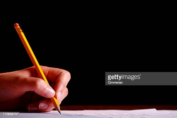 working with documents - poet stock pictures, royalty-free photos & images