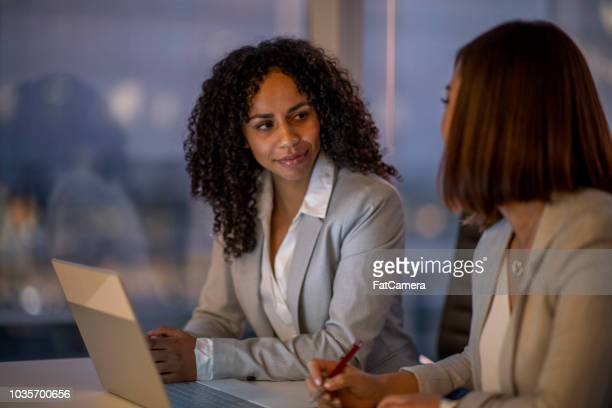 working women - fatcamera stock pictures, royalty-free photos & images