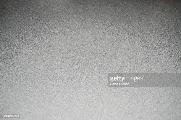 worktop - granite stock pictures, royalty-free photos & images