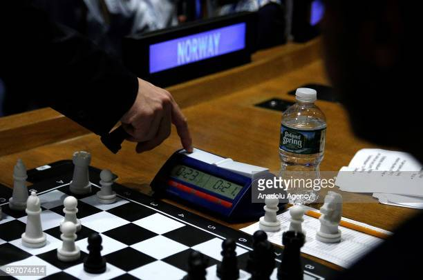 60 Top Nyc Chess Pictures, Photos and Images - Getty Images
