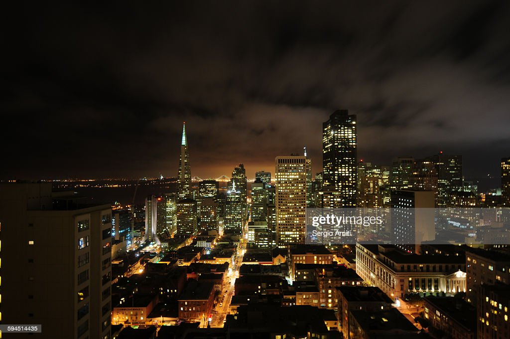 World City Day : Foto de stock
