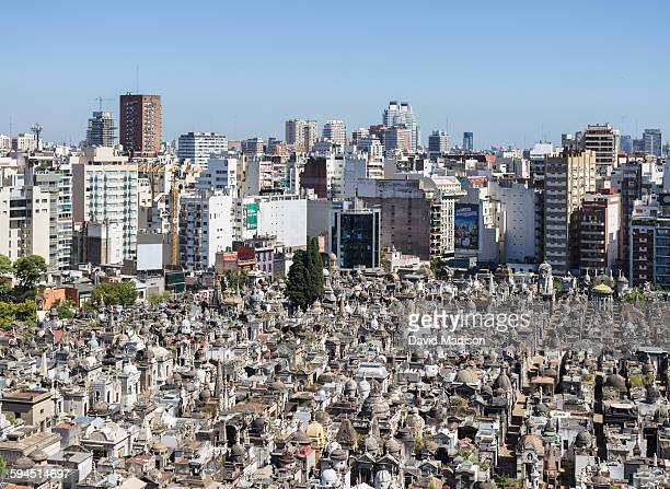 World City Day