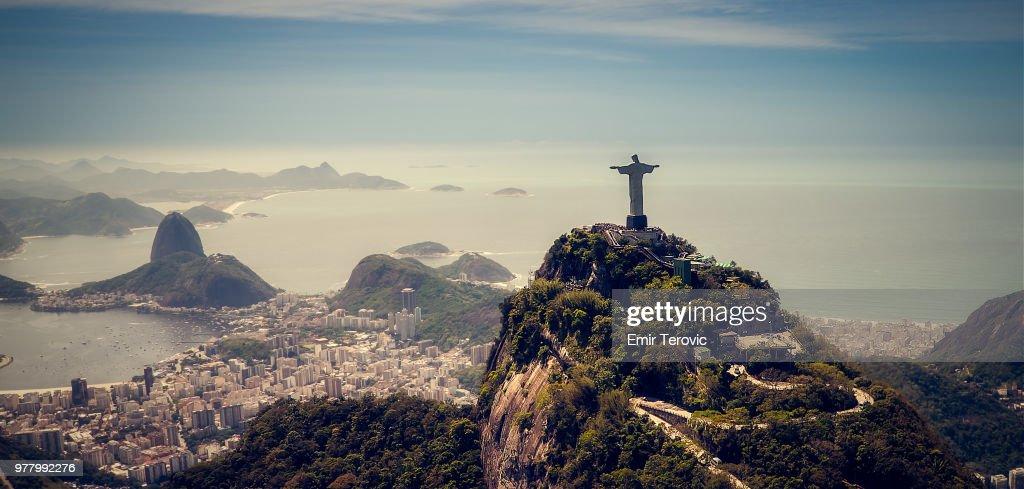 World Cup - Brazil : Stock-Foto