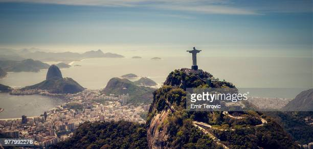 world cup - brazil - brazil stock pictures, royalty-free photos & images