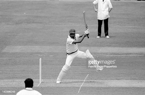 World Cup Final India v West Indies at Lord's 1983 M Amarnath 6338018