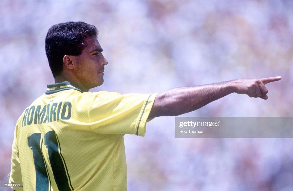 1994 World Cup-USA