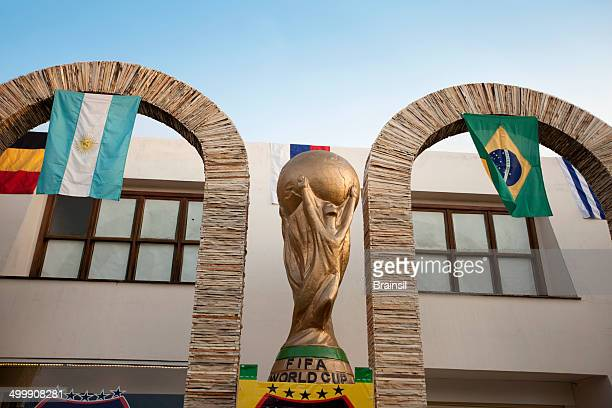 fifa world cup - international soccer event stock pictures, royalty-free photos & images