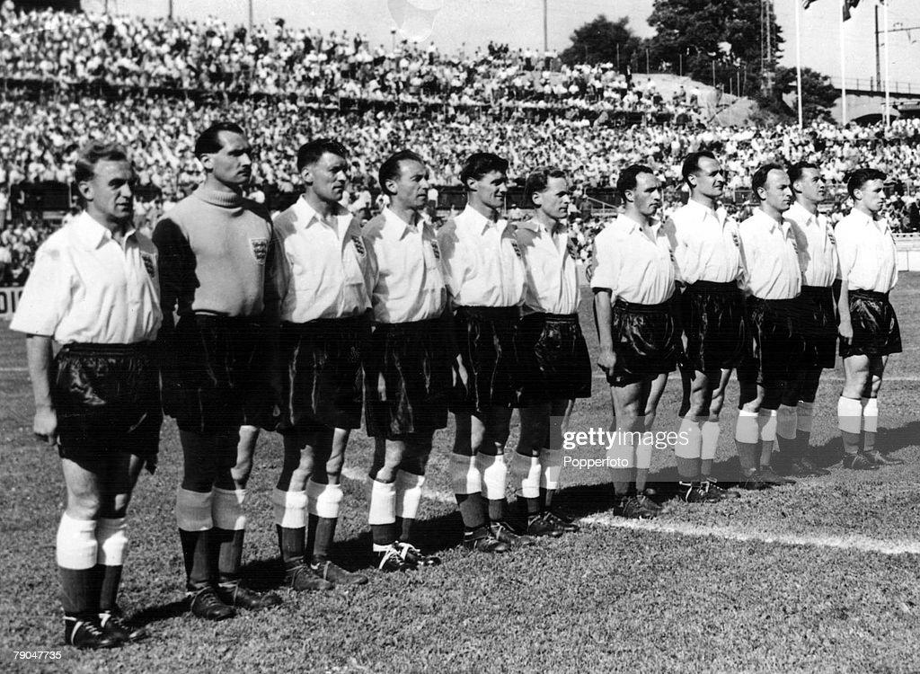 Αποτέλεσμα εικόνας για england 1954 world cup