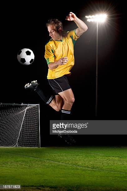 world cup soccer - soccer league stock pictures, royalty-free photos & images
