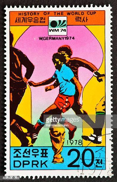 campeonato do mundo de futebol de carimbo - evento de futebol internacional imagens e fotografias de stock