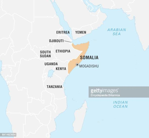 Horn of africa stock photos and pictures getty images world data locator map somalia gumiabroncs Image collections