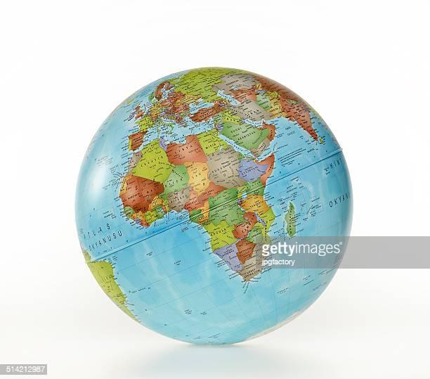 world mundo - europa continente fotografías e imágenes de stock