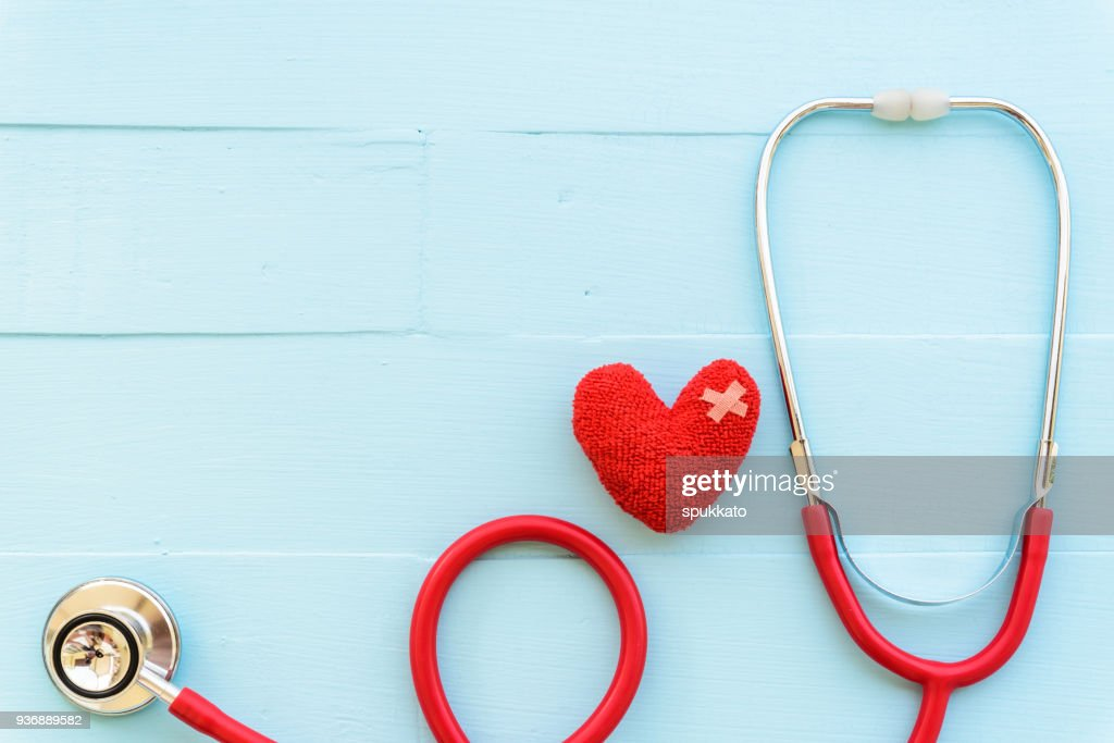 World health day, Healthcare and medical concept. : Stock Photo