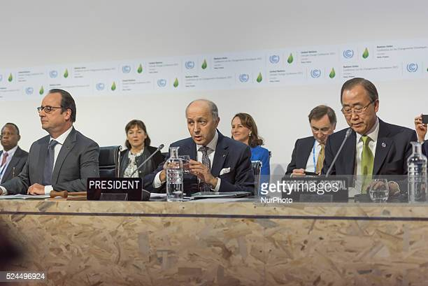 World leaders reached a climate agreement on December 12 in ParisThe COP21 pact aims to curb global warming to less than 2C by the end of the century...