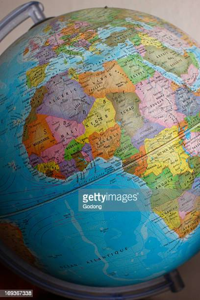 Godong/Universal Images Group via Getty Images