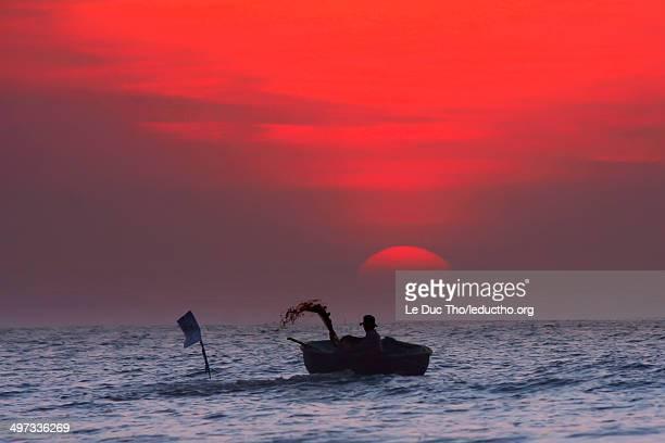 world ocean day - quảng ngãi bildbanksfoton och bilder