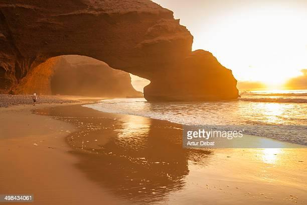 world ocean day - agadir photos et images de collection