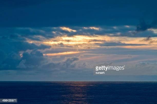 world ocean day - golfo do alasca imagens e fotografias de stock