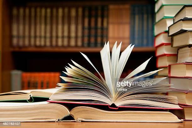 world of books - litteratur bildbanksfoton och bilder