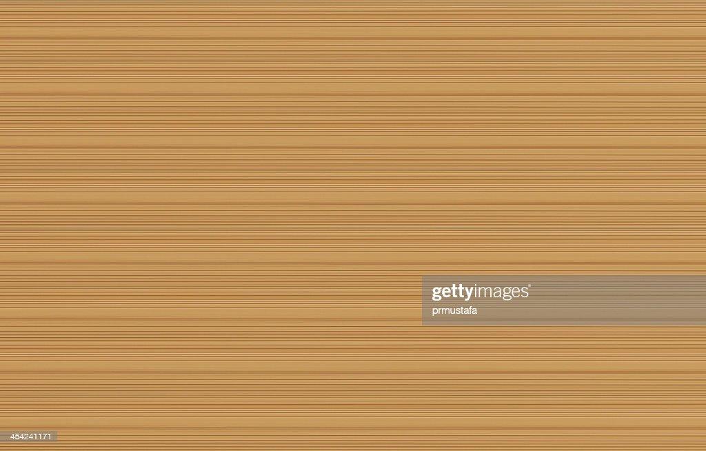 World Pattern : Stock Photo