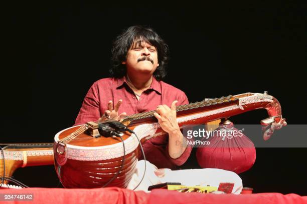 60 Top Veena Musical Instrument Pictures, Photos and Images