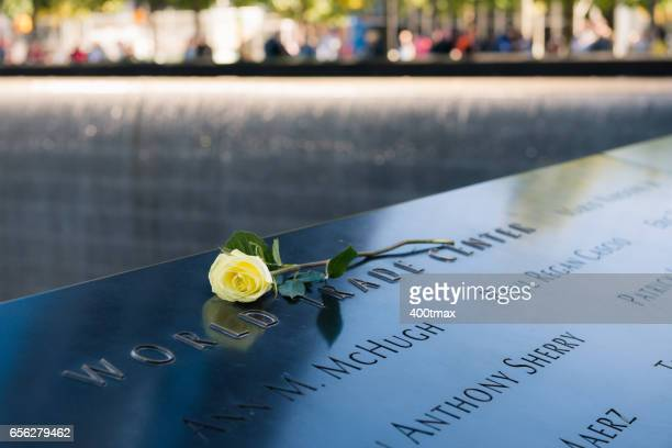 world trade center - september 11 2001 attacks stock pictures, royalty-free photos & images