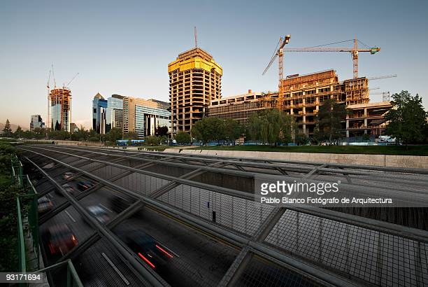 world trade center - fotógrafo stock photos and pictures