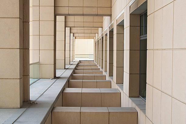 World trade center Spain