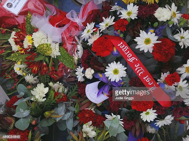 world war 1 centenary - lest we forget stock pictures, royalty-free photos & images