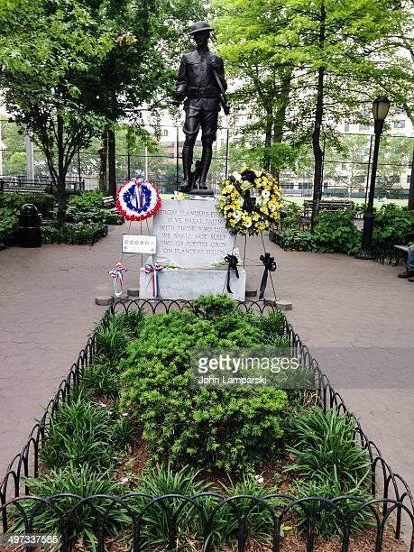 World War 1 Centenary