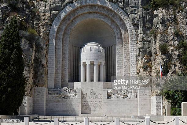world war 1 centenary - jean marc payet stock pictures, royalty-free photos & images