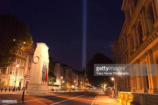 world war 1 centenary - war memorial stock pictures, royalty-free photos & images