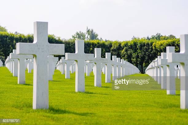"""1 centenario de la primera guerra mundial - """"sjoerd van der wal"""" or """"sjo"""" fotografías e imágenes de stock"""