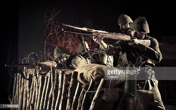 world war 1 - world war i stock photos and pictures