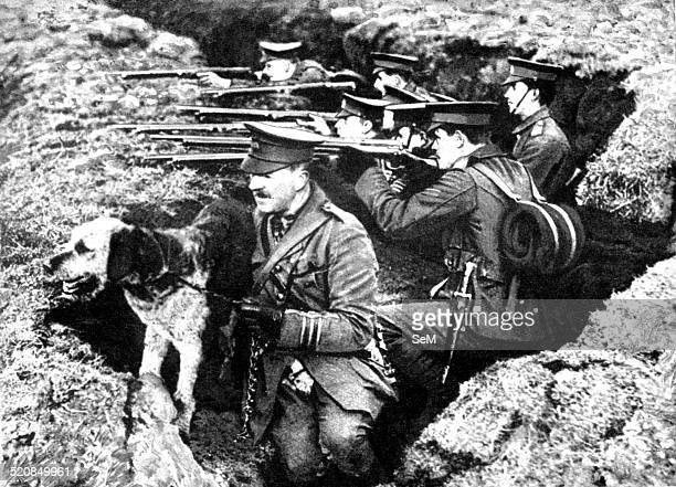 the british fully utilized knowledge of trenches in war efforts Sea power 21 is that vision it will align our efforts  rapid planning processes will then use this knowledge to tailor joint strike packages that deliver.
