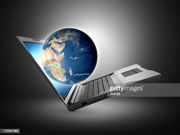 world wide web xxxl - physical geography stock pictures, royalty-free photos & images