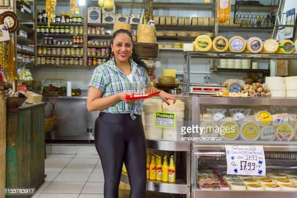 世界のマーケットプレイス - ミナスジェライス州 ストックフォトと画像