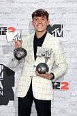 london england worldwide act award winner
