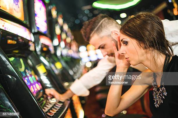 worried to lose at casino - gambling stock pictures, royalty-free photos & images