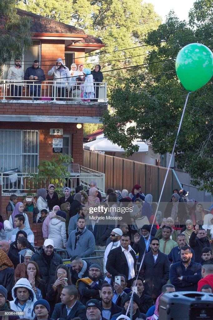 dating events city in Lakemba Australia