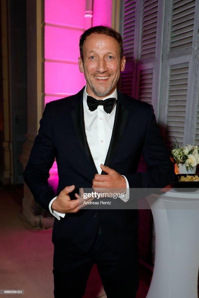 German Films Reception - The 70th Annual Cannes Film Festival
