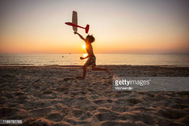 i would fly so high - real life stock pictures, royalty-free photos & images