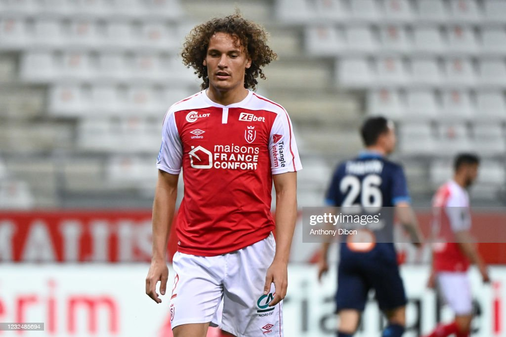 wout-faes-of-reims-during-the-ligue-1-ma