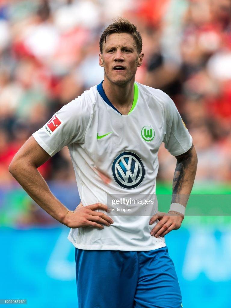 Wolfsburg vs bayer leverkusen online dating