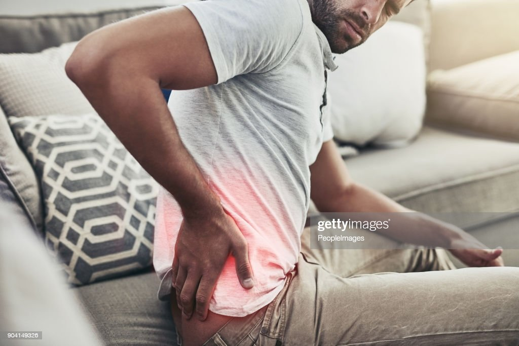 Wow where did this pain come from? : Stock Photo