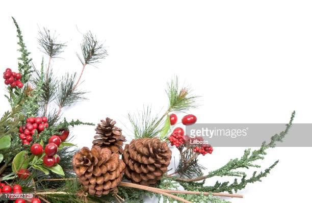Wreath Series