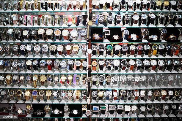 Wristwatches for Sale