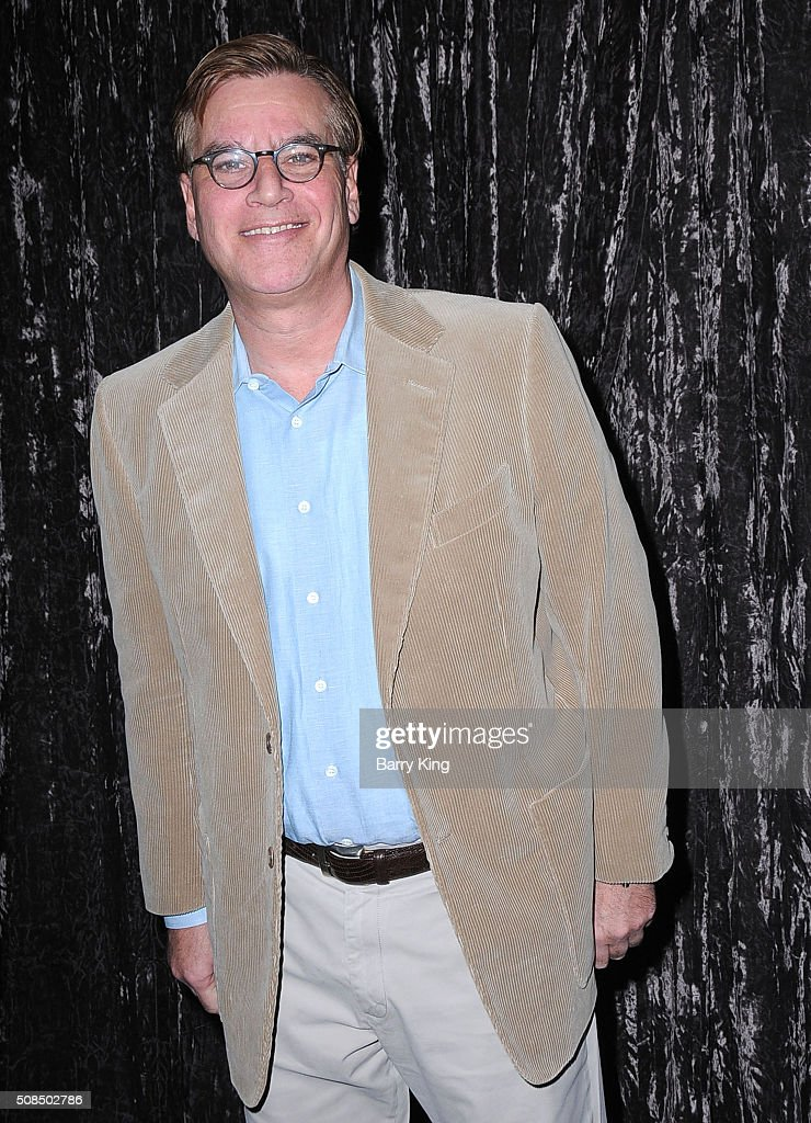 Writers Guild's Beyond Words 2016 - Arrivals