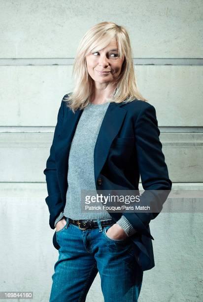 Jeanneret anais Anais Jeanneret